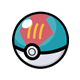 216517-dream-lure-ball-sprite-png