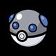 216519-dream-heavy-ball-sprite-png