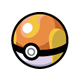 216521-dream-fast-ball-sprite-png