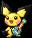224580-pokemonsprite-ukulelen-pichu-png