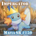 232357-impergator-150-png