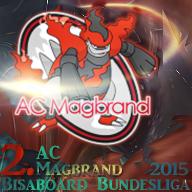 82898-acmagbrandv7pde-png