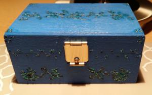 Firefly Factory :. - Kunst und Handwerk - BisaBoard