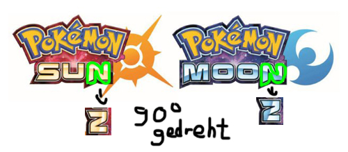 Pokémon Moon und Pokémon Sun - nächste siebte Generation 91485-PSMZ-jpg