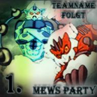 99011-mews-party1-jpg