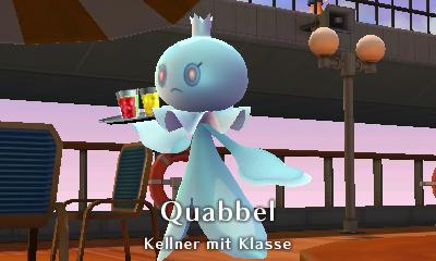 155888-meisterdetektiv-pikachu-quabbel-png