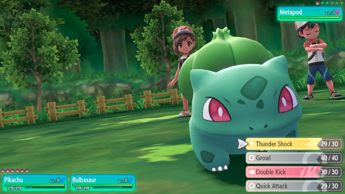 Pokemon Let S Go Pikachu Und Evoli Bundle Mit Pokeball Plus Nun