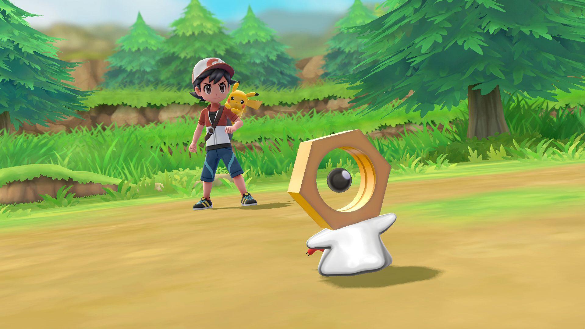 156307-meltan-in-pokemon-let-s-go-1-jpg