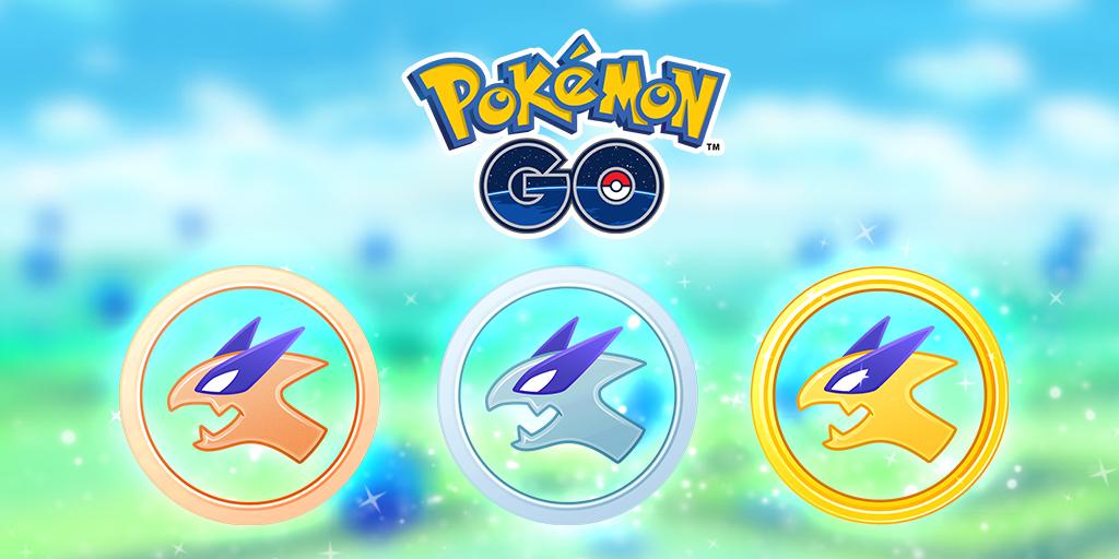 Pokemon go magnezone entwickeln