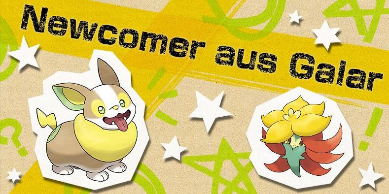 157682-swsh-turnier-galar-newcomers-deutsch-jpg