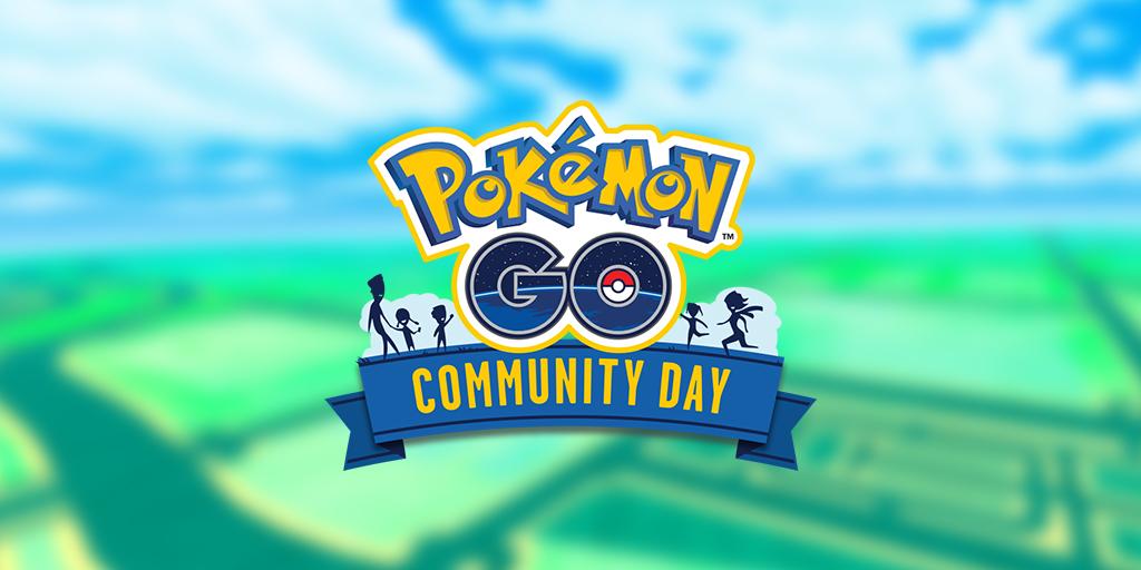 157750-go-januar-2020-community-day-logo-jpg