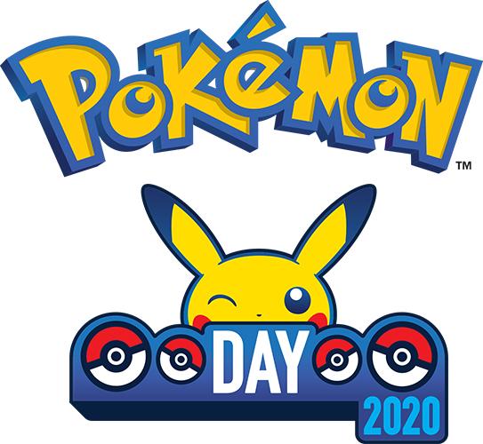 157765-pok%C3%A9mon-day-2020-logo-jpg