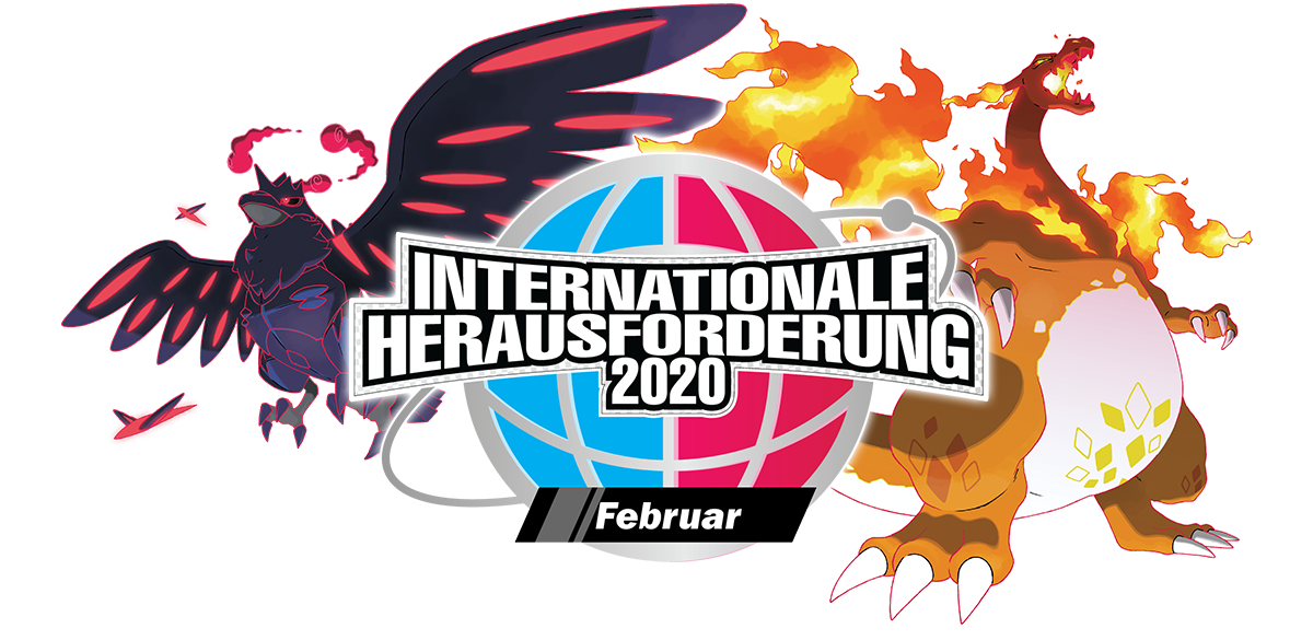 157783-swsh-turnier-internationale-herausforderung-februar-2020-jpg