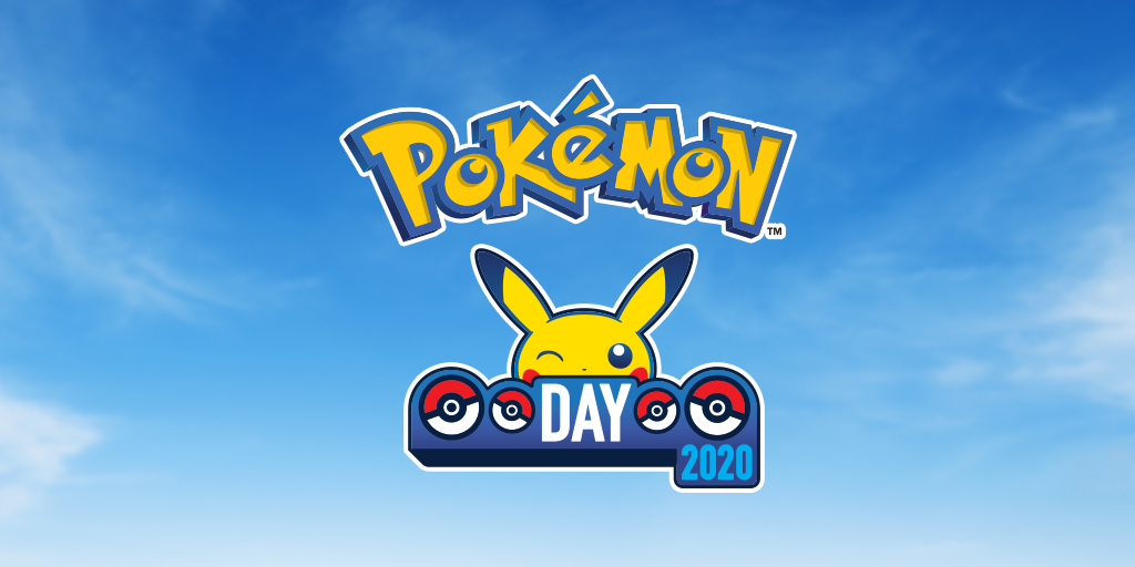 157784-pokemonday2020-de-jpg